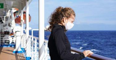5年にクルーズ船の旅行が急増すると予想する2021つの理由