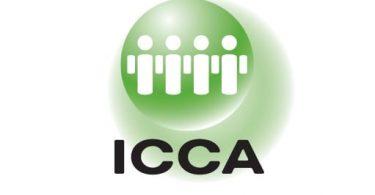 انجمن بین المللی کنگره و کنوانسیون ساختار جدید تیم را اعلام می کند