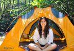 $ 300M-evaluaasje fan Hipcamp wiist op oanhâldende fraach nei binnenlânske reizen