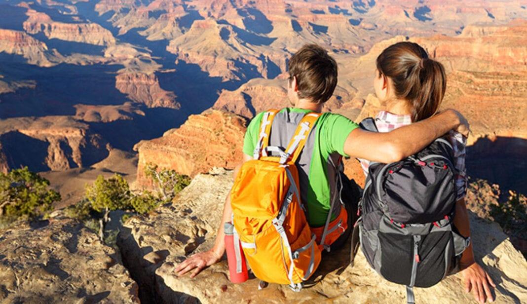 Названы самы небяспечны нацыянальны парк ЗША