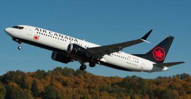 کانادا شرایط جدیدی را برای بازگشت به سرویس بوئینگ 737 MAX معرفی می کند