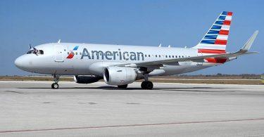 Американска авиокомпанија, Јунајтед и Делта се враќаат во Бонаер оваа зима
