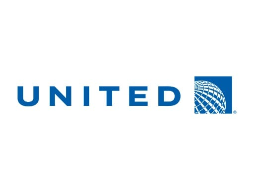 United Airlines names new Senior Vice President of Worldwide Sales