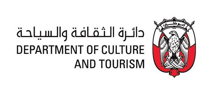 Abu Dhabi Tourism targets 100% Go Safe-certified destination