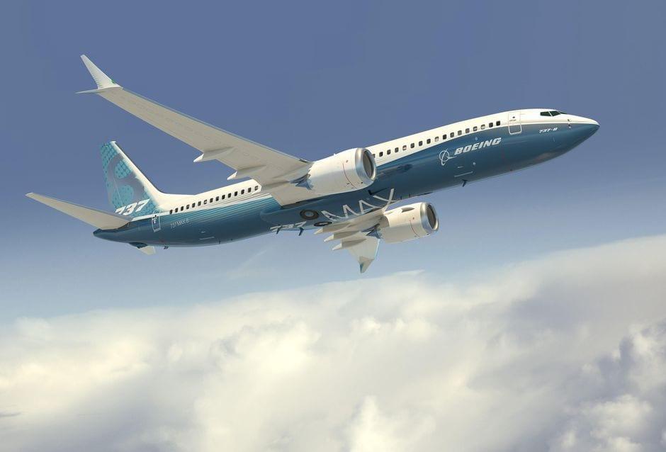 EU Aviation Safety Agency maakt de terugkeer van de Boeing 737 MAX volgende week vrij