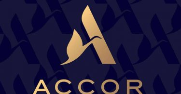 Accor nastavuje ambiciózní sestavu pro 2021 nových otevírání hotelů