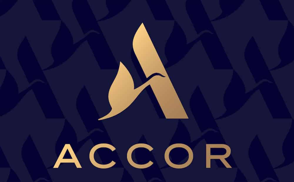 Accor sets ambitious lineup for 2021 new hotel openings