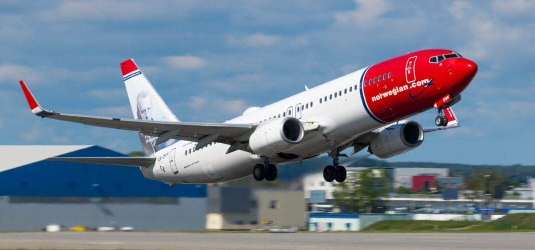 Norwegian Airin poistuminen kaukoliikenteen reiteiltä korostaa liiketoimintamallin puutteita