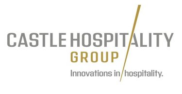 Havajski dvorac Hospitality Group najavio je nove uloge za dva člana voditeljskog tima