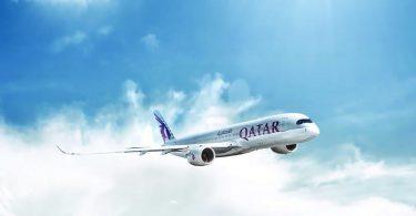 Společnost Qatar Airways obnoví služby Atlanty v červnu