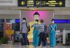 سریلانکا آماده پذیرایی از گردشگران خارجی است
