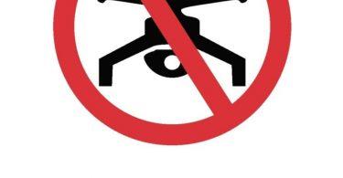 "FAA prohlašuje Tampa Bay za ""No Drone Zone"" během Super Bowl LV"