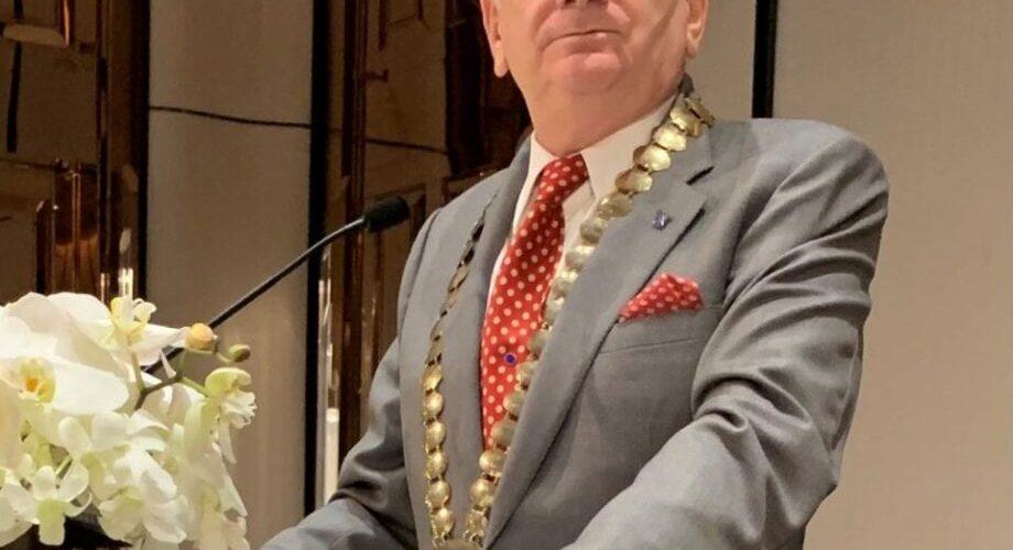 Presidenti i Skål International Bangkok: Nevojitet një alternativë ndaj karantinës së detyrueshme