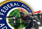New members appointed to FAA Drone Advisory Committee