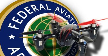 Novi članovi imenovani u Savjetodavni odbor za dronove FAA