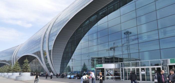 Nosauktas Eiropas aktīvākās lidostas