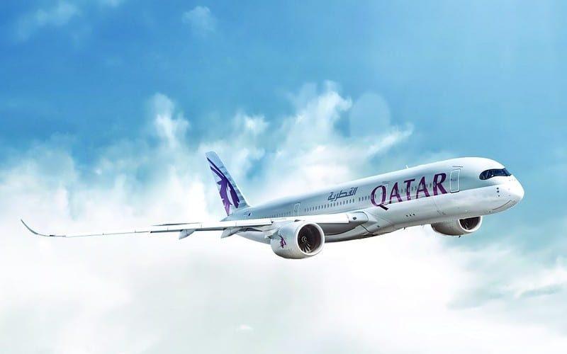 Ua faʻalauteleina e le Qatar Airways lana pulega i Aferika
