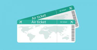 ARC: Počty prodejů letenek v USA jsou stále nízké