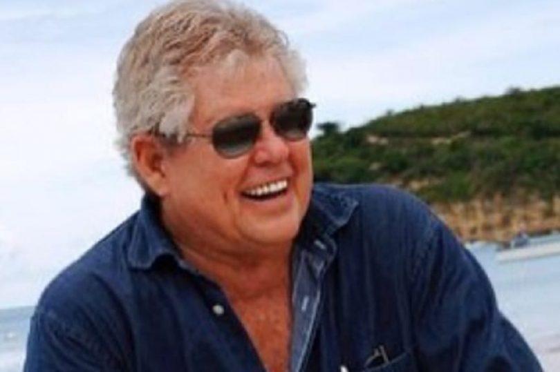"CTO: Gordon ""Butch"" Stewart's legacy will shape future generations"
