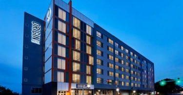 Wyndham oznamuje sedm nových hotelů pro svou jmenovitou značku