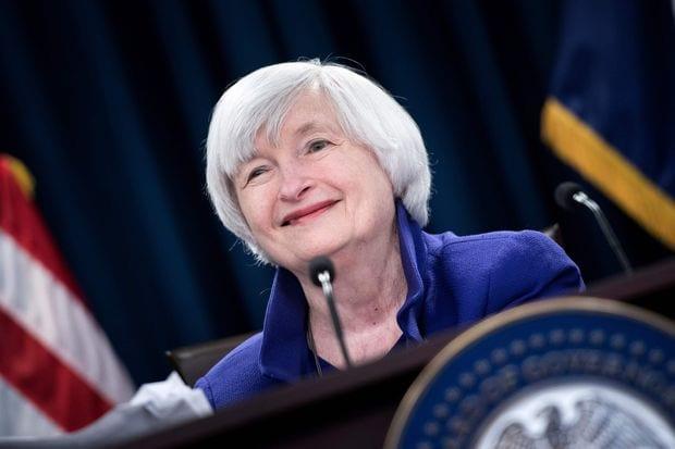 US Travel praises confirmation of Treasury Secretary Yellen