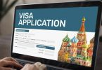 Russia to launch e-visas as soon as COVID-19 situation allows