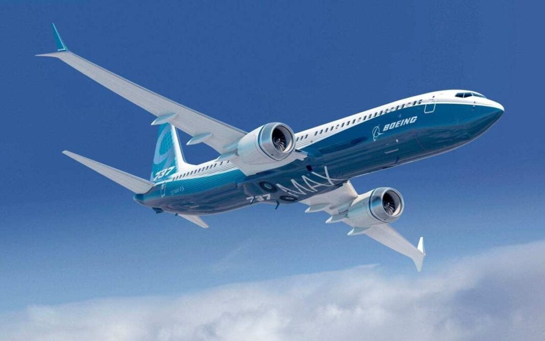 European pilots endorse EASA's Airworthiness Directive on Boeing 737 MAX