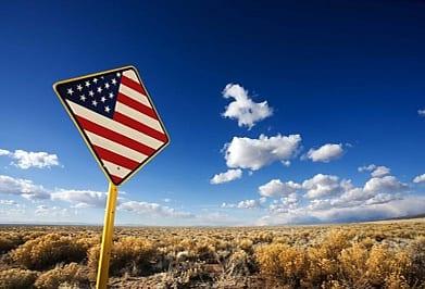 Acara State of the Travel Industry menunjukkan kemunculan semula untuk industri AS yang paling teruk dilanda