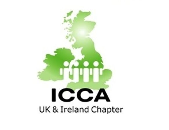 International Congress and Convention Association UK & Ireland Chapter expands board