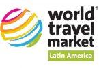 Kei te panui a WTM Latin America i nga ra hou