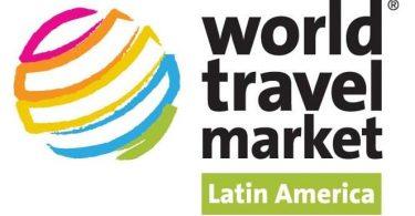WTM Amerika Latine shpall data të reja