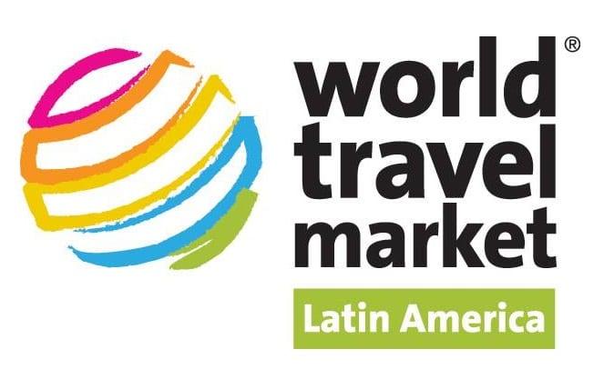 WTM Latin America announces new dates