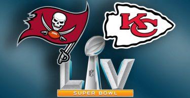 FAA برنامه ایمنی Super Bowl LV را اعلام کرد