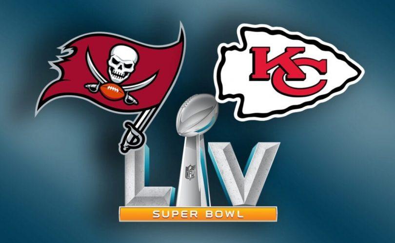 FAA najavljuje Super Bowl LV sigurnosni plan