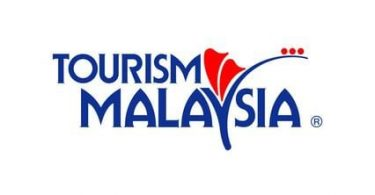 Tourism Malaysia announces new executive appointments