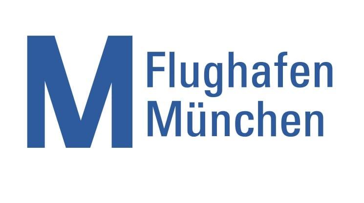 Munich Airport maua le ACI Malae Vaʻalele tusi faʻamaonia tusi