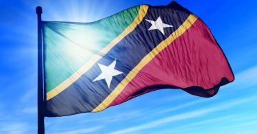Pêdiviyên rêwîtiyê ji bo St. Kitts & Nevis nûve kirin