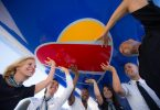 Southwest Airlines named Best Place to Work for LGBTQ Equality for seventh consecutive year