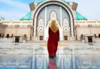 Malaezia își propune să stimuleze turismul islamic după COVID-19