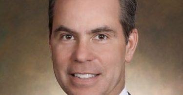 """""""MGM Resorts International"""" paskiria naują finansų vadovą"""