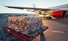 IATA: Air cargo demand improves, capacity remains constrained