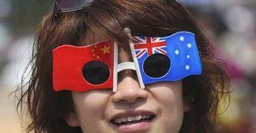 L'Australie se prépare à une perte de 1.4 milliard de dollars en raison de la crise du tourisme chinois
