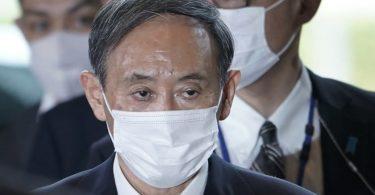 Tokio je proglasio izvanredno stanje nakon što su se pojavili novi slučajevi COVID-19