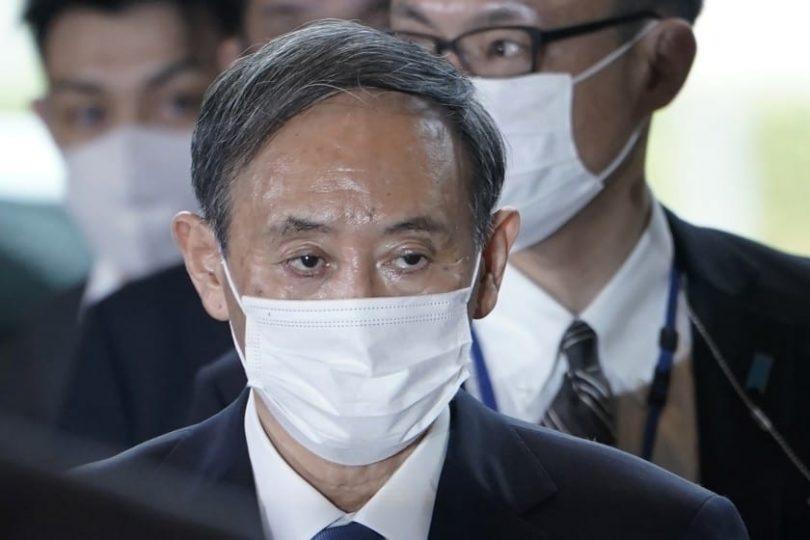 Токио је прогласио ванредно стање након што су се појавили нови случајеви ЦОВИД-19