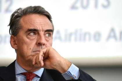 IATA: Passenger demand recovery grinds to a halt