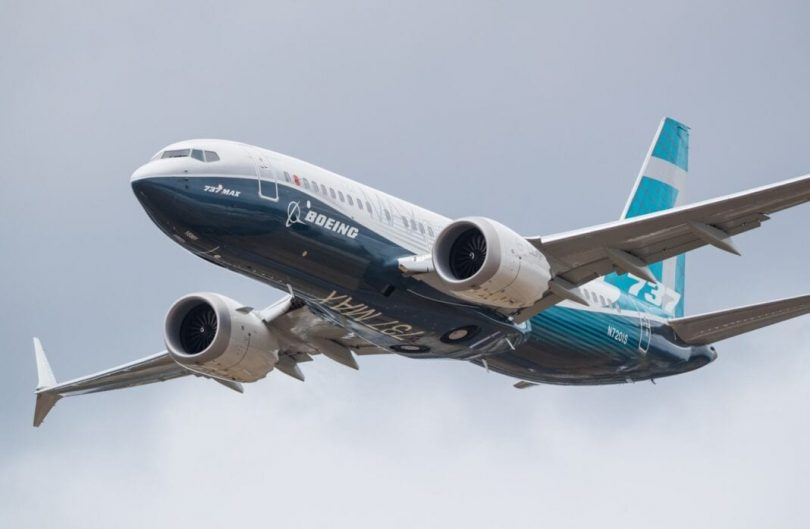 Boeing charged with 737 Max fraud conspiracy, to pay over $2.5 billion in fines