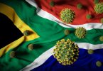South Carolina detects first US cases associated with variant first detected in South Africa