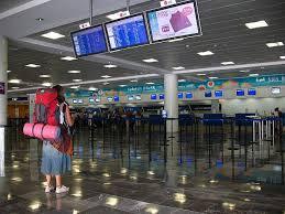 آسور: انخفاض حركة الركاب 41.2٪ في ديسمبر