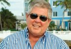 Grenada Tourism trauert um den Gründer von Sandals Resorts, Gordon 'Butch' Stewart