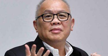 Thajsko: Žádné plány na návrat cestovního ruchu na úroveň před krizí COVID